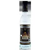 Vodka Staraya Moskva